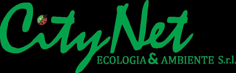 City Net Ecologia & Ambiente Srl